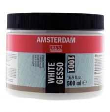 Bote Geso Amsterdam 500 ml
