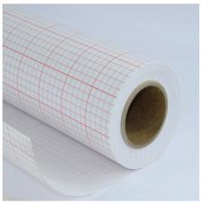Paper adhesiu i eines