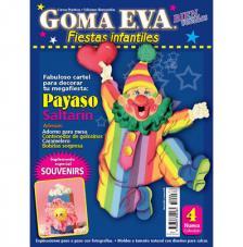 Revistes Goma Eva