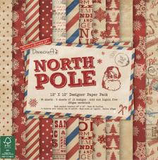 North Pole