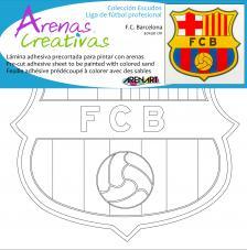 Diseños Football +6 años