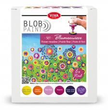 Blob Paint