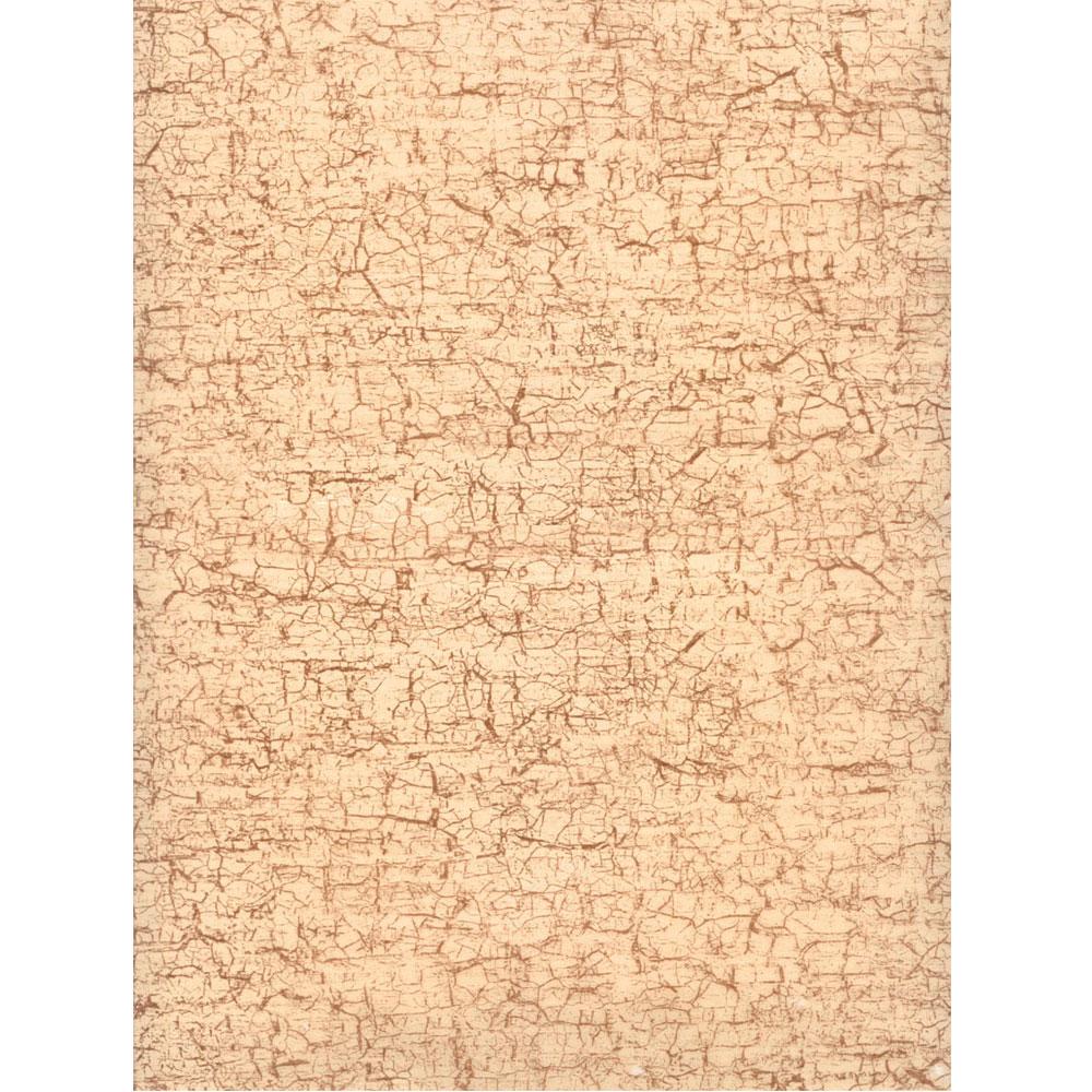 Paper Decopatch 30x40 cm. Model 334