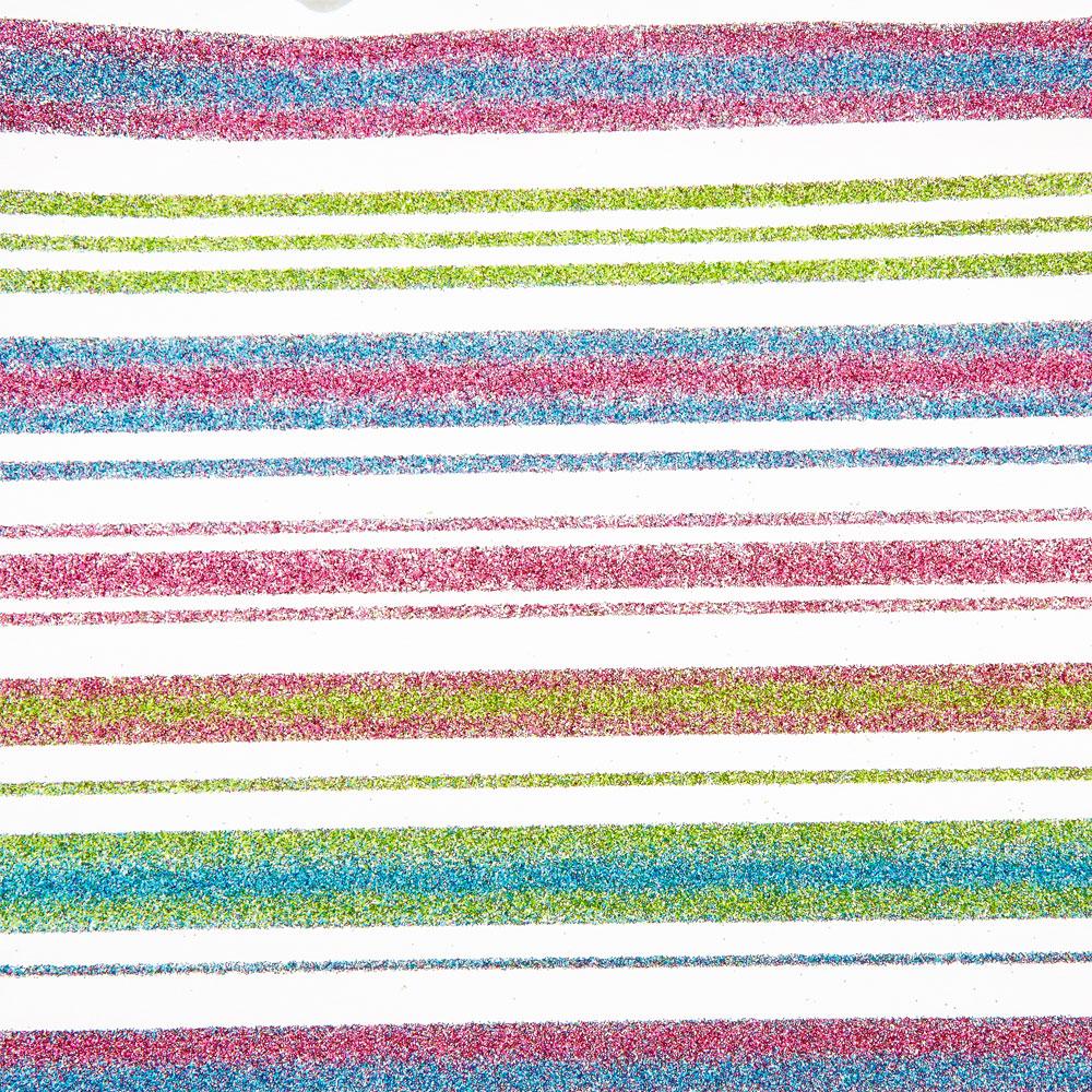 Tissu Moma 15 roll 30cmx5m - pastel