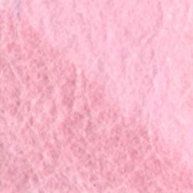 Tissu Glamour rollo 30cmx10m