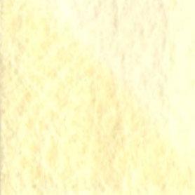Tissu Vainilla rollo 30cmx10m