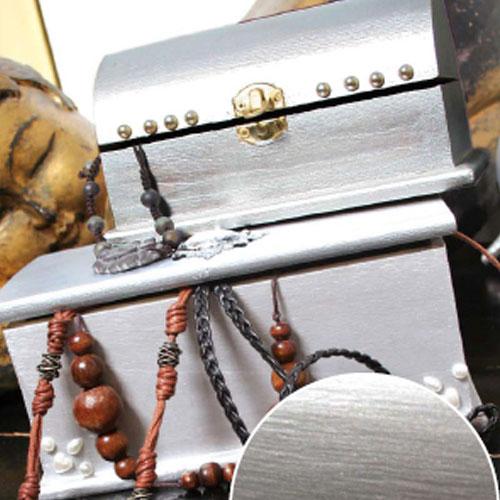 Inka Gold 62,5 gr