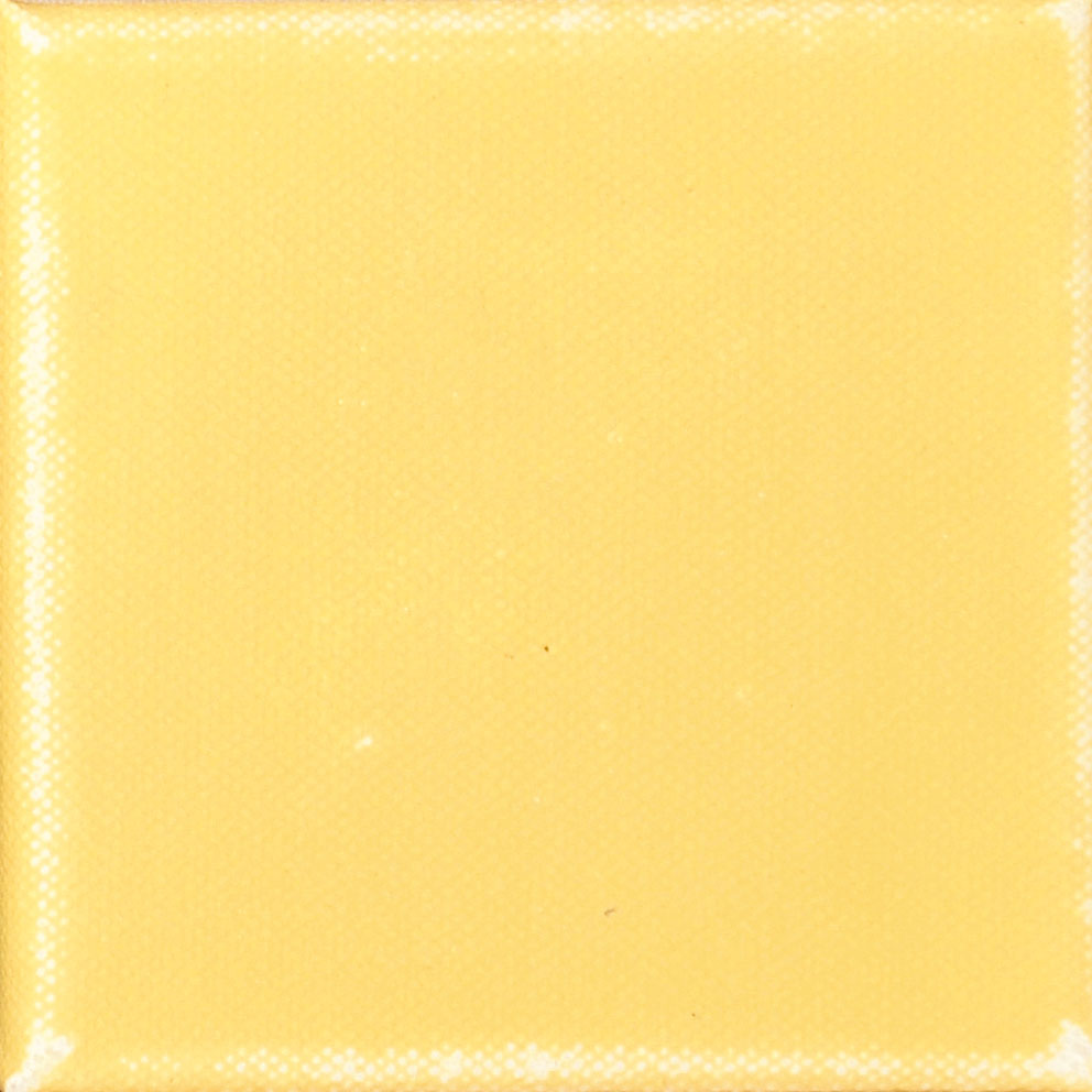 Pintura chalky vintage para muebles earenart - Pintura color vainilla ...