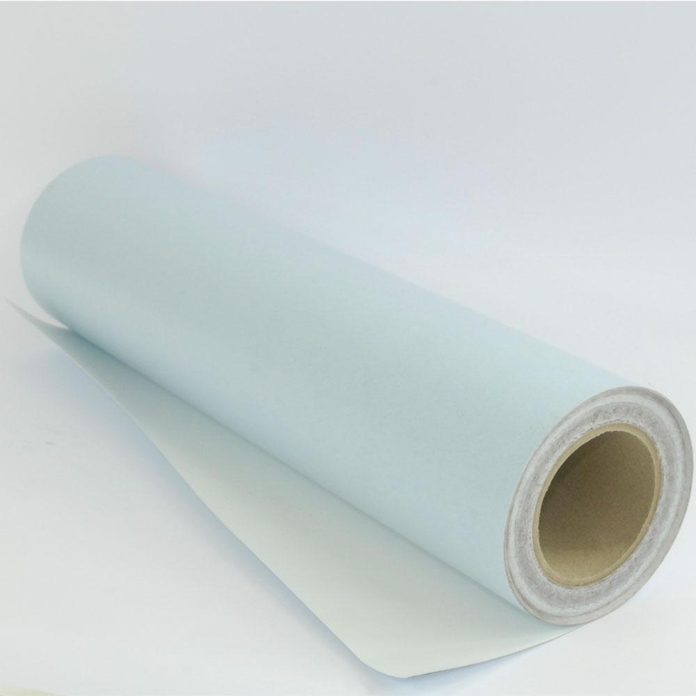 Adhesivo 2 caras 50 cm