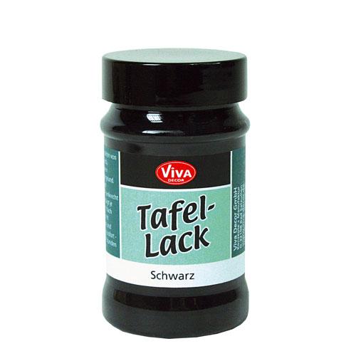 Barniz pizarra 90 ml negro schwarz earenart - Pintura de pizarra precio ...