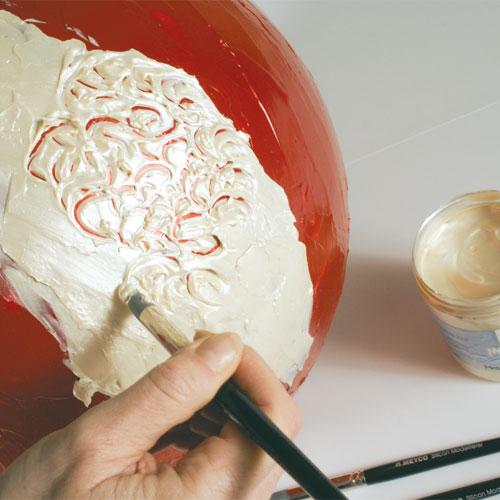 Crema de Modelar 250 ml