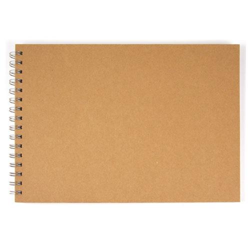 Album 30 hojas 21x29,7 cm