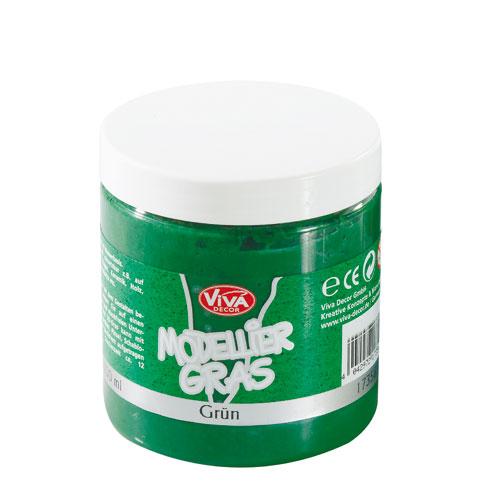 Hierba 250 ml