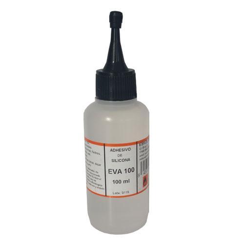 Silicona liquida 100 ml earenart - Silicona liquida precio ...