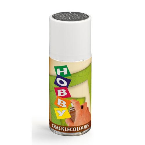 Craquelador en Spray 150 ml