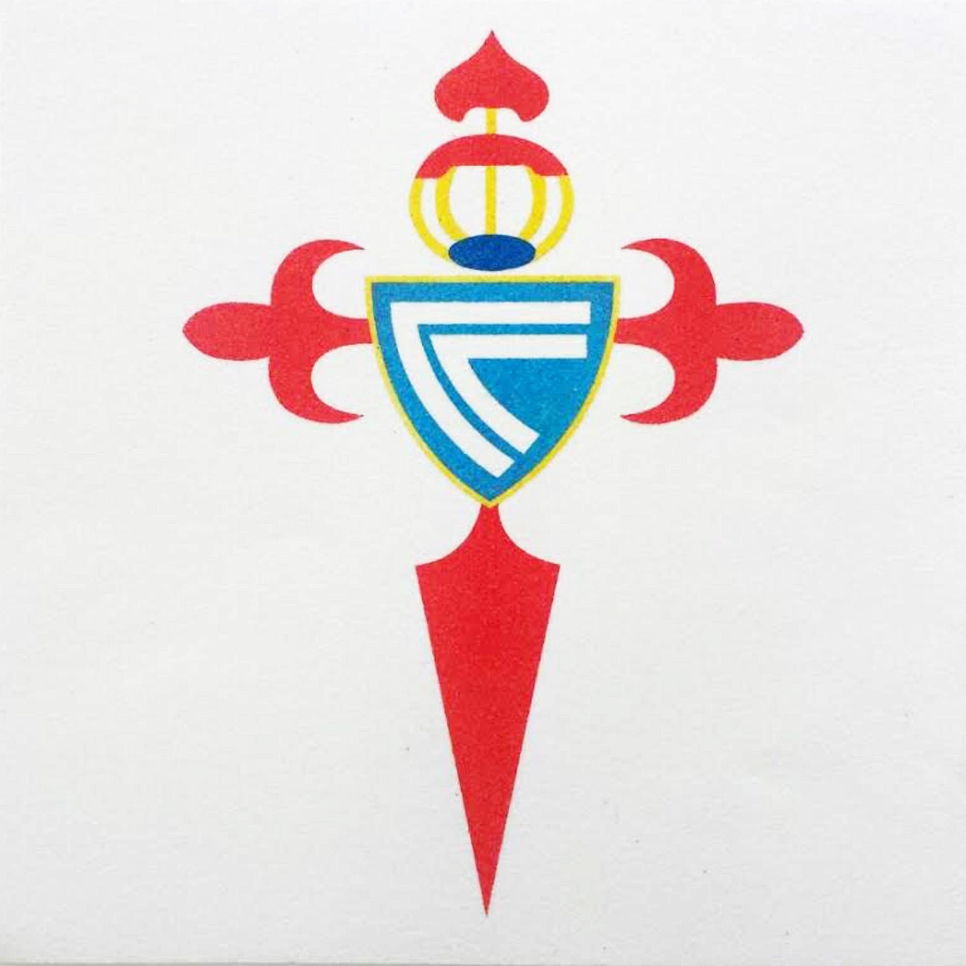 Escudo Fútbol