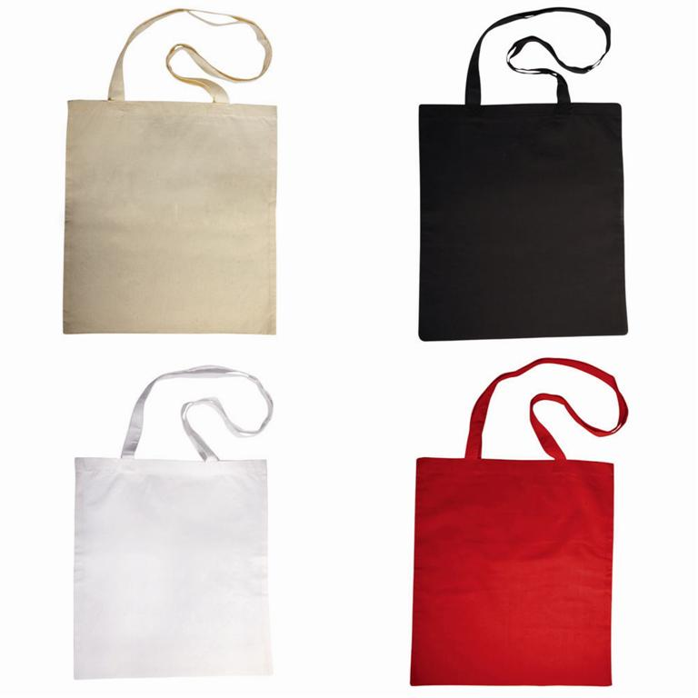 Comprar bolsas de algod n para pintar earenart - Bolsas para pintar ...