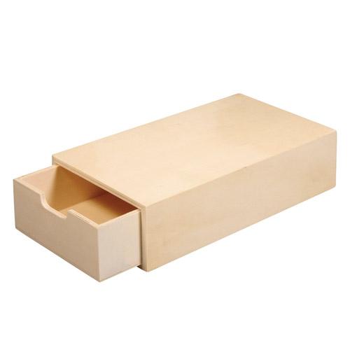 Cajita madera 20x10x5cm