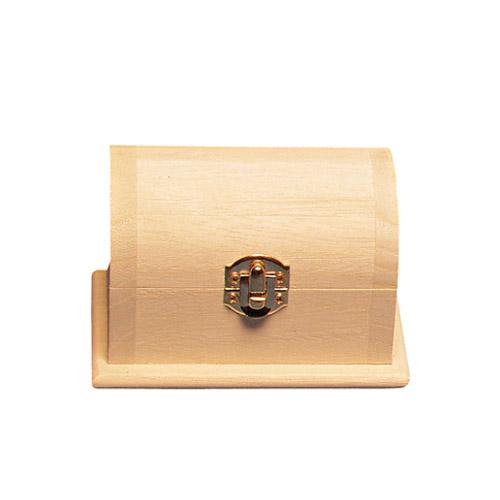Cajita baul 10,5x6,5 cm