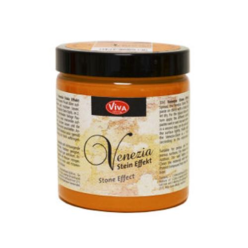 Venezia 250 ml