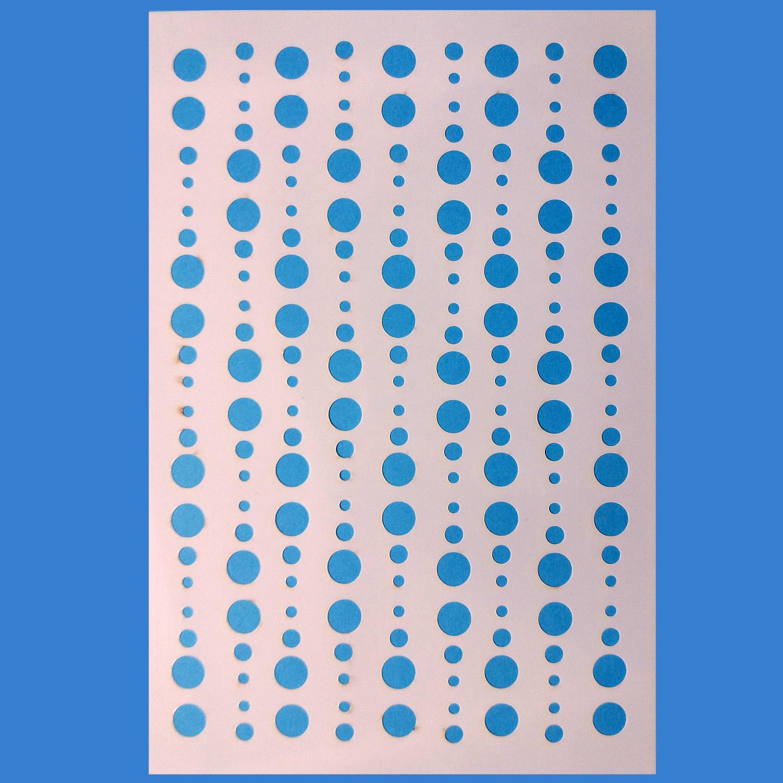 Stencil Fondo 1 20x30 cm