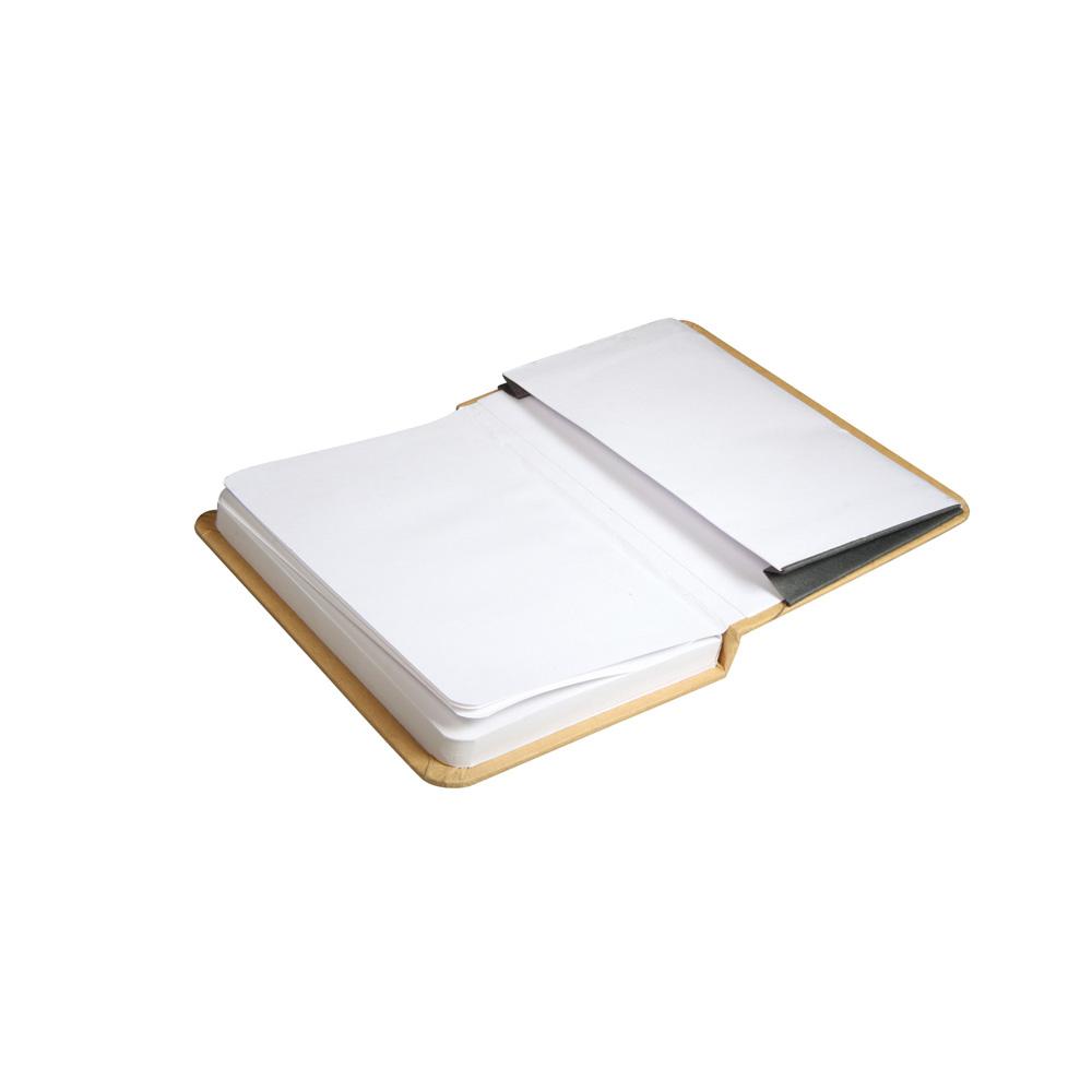 Expositor blocs de notas. 24 piezas