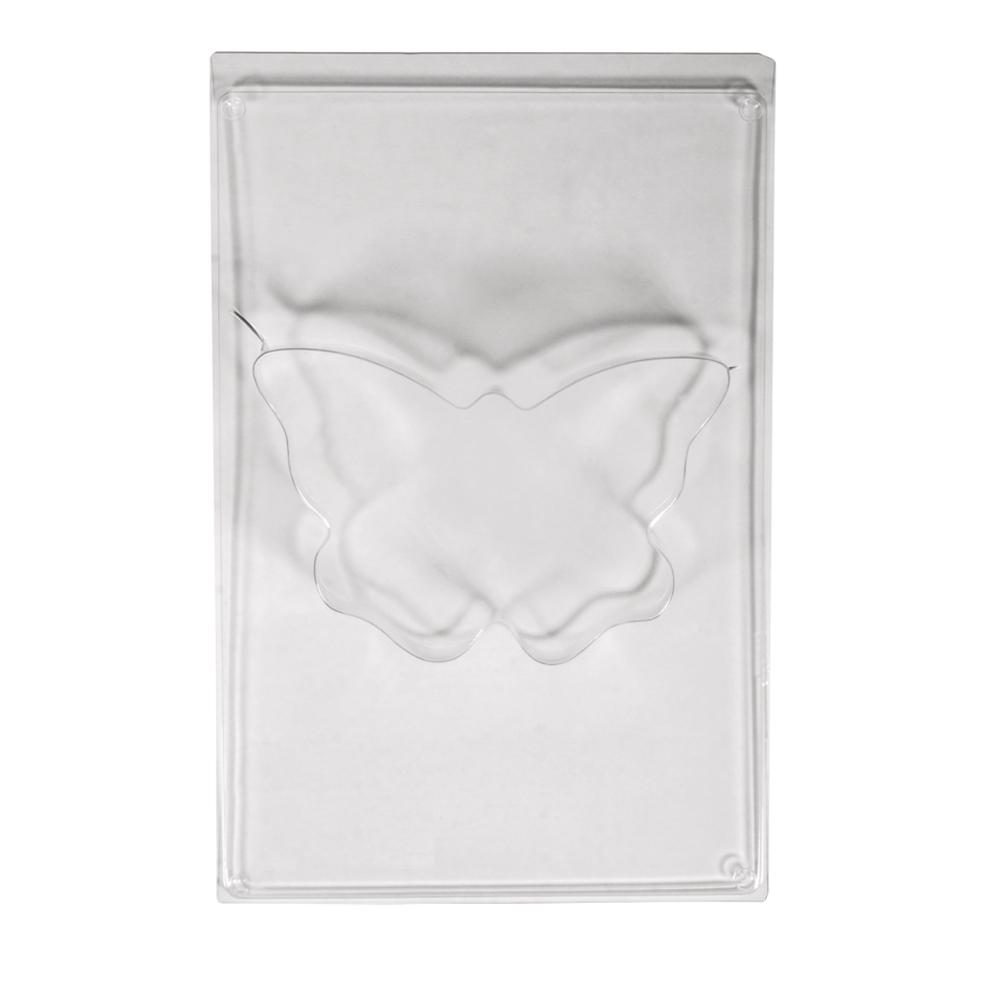 Molde Mariposa 10,5x17cm