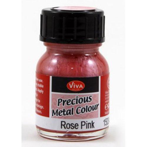 Edelmetall 25 ml